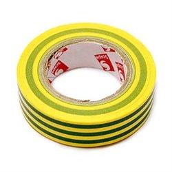 Isolatietape PVC 15mm/10Meter