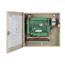 Complete Pro deurcontroller DS-K2601