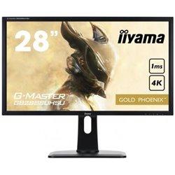 "IIyama GB2888UHSU-B1, 4K, 28"""