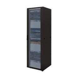 Netwerkkast 32U 800x1000mm