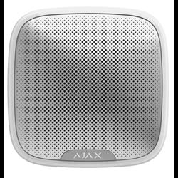 Ajax StreetSiren