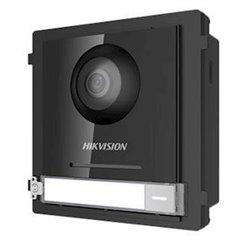 Camera module DS-KD8003-IME1