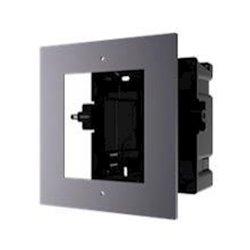 Inbouw frame DS-KD-AFC