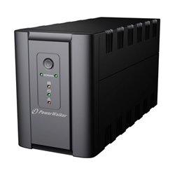 PowerWalker VI2200